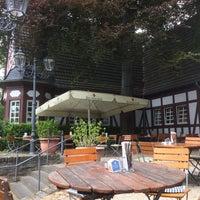 Photo prise au Weindorf par Sick S. le4/29/2018