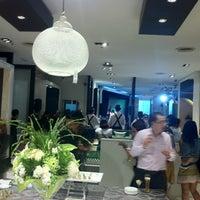 Decor mart design center bangkok — 1