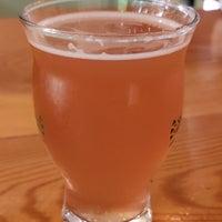 Foto tirada no(a) Southbound Brewing Company por Tony D. em 6/24/2020