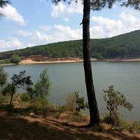 Foto diambil di Gölet oleh Şükrü pada 8/23/2013