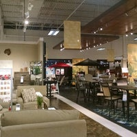 Becker Furniture World Mattress Brooklyn Park Maple Grove