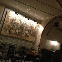 3/26/2014에 Silvia S.님이 Pinch - Spirits & Kitchen에서 찍은 사진