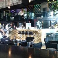 ... Photo taken at Babylon Lounge  amp amp  Bar (ETO PARK) by Szilágyi ... fb8b9447a5