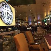 Foto tomada en Bingo Las Vegas por Randall_ R. el 12/4/2015