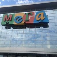 Foto diambil di MEGA Mall oleh Саша Б. pada 8/20/2013