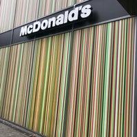Das Foto wurde bei McDonald's von Olli am 9/10/2018 aufgenommen