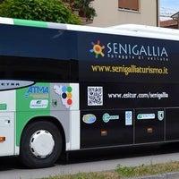 9/26/2013 tarihinde Esitur T.ziyaretçi tarafından Tour Operator Agenzia Viaggi Esitur'de çekilen fotoğraf