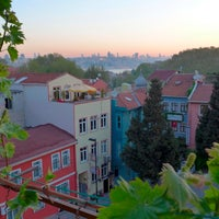 4/5/2015 tarihinde Anadolu Hotelziyaretçi tarafından Anadolu Hotel'de çekilen fotoğraf