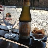 Foto scattata a Appia Antica Caffe da Giullare72 il 8/17/2013