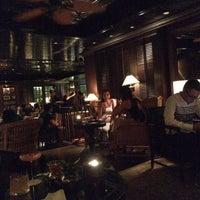 9/22/2018 tarihinde Na o.ziyaretçi tarafından The Bamboo Bar'de çekilen fotoğraf