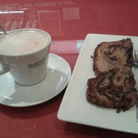 Foto tomada en La Colegiala por Cristina R. el 8/16/2013