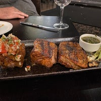 10/22/2020에 Shannon J.님이 Artango Bar & Steakhouse에서 찍은 사진