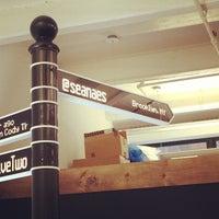 6/10/2013にSean S.がBREAKFAST HQで撮った写真