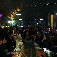 12/12/2015にözgür AydınがRouteで撮った写真