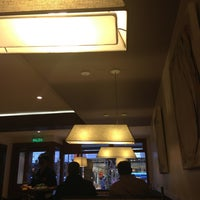 6/17/2013にGiovanna D.がbarDpizzasで撮った写真