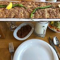 10/5/2019에 Elif B.님이 Has Konya Mutfağı에서 찍은 사진