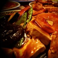 Foto diambil di Wing's Chinese Restaurant oleh Richard F W. pada 7/12/2015