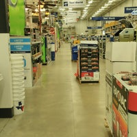 Lowes Home Improvement Far North Central 1200 North Fm 1604 West