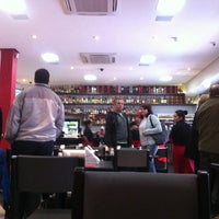 Foto tirada no(a) Bar do Quin por Luiz A. em 8/17/2013