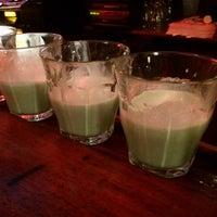 Das Foto wurde bei Tujague's Restaurant von Paulette E. am 9/8/2014 aufgenommen