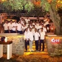 8/10/2014에 Cemil acar S.님이 Sess에서 찍은 사진