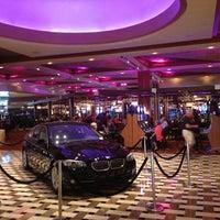 Foto diambil di Seminole Hard Rock Hotel & Casino oleh Brent S. pada 11/18/2012