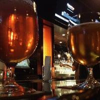 11/9/2012 tarihinde Beto L.ziyaretçi tarafından Haymarket Pub & Brewery'de çekilen fotoğraf