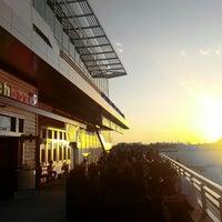 4/13/2013にBrittany G.がAngelika Film Center at Mosaicで撮った写真