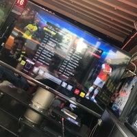 8/6/2018 tarihinde Murat A.ziyaretçi tarafından Game Plus Playstation Cafe'de çekilen fotoğraf