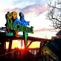 Foto scattata a Margaritaville da Karen W. il 2/15/2014