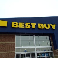 Best Buy - Electronics Store in Strongsville