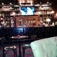 Foto tirada no(a) The North Shield Pub por Dr Murat Hakan D. em 11/25/2015