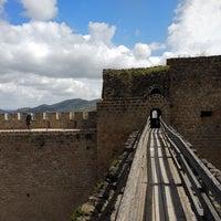 Foto tomada en Castillo de Priego de Córdoba por Juan G. el 4/30/2018