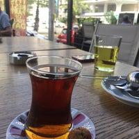 9/30/2018에 Ayşe A.님이 Bergamot에서 찍은 사진