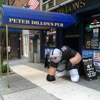 Foto scattata a Peter Dillon's Pub da John J L. il 1/13/2013