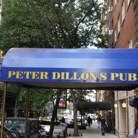 Foto scattata a Peter Dillon's Pub da John J L. il 6/20/2013
