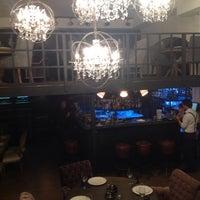 รูปภาพถ่ายที่ Мазо Кафе / Mazo Cafe โดย Darya B. เมื่อ 2/3/2014