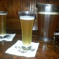 Foto scattata a My Brother's Bar da Christopher G. il 11/22/2012