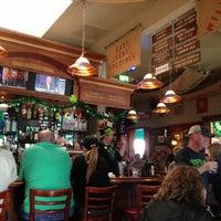 Foto tirada no(a) Downtown Joe's Brewery & Restaurant por @Jose_MannyLA em 3/17/2013