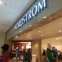 Nordstrom Department Store