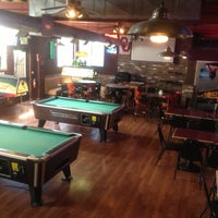 Photo prise au Poplar Street Pub par Poplar Street Pub le8/20/2013
