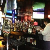 Foto tomada en Odric's Tavern Tecnológico por Javier G. el 9/14/2013
