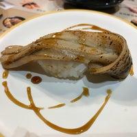1/27/2018에 Monster E.님이 丸壽司에서 찍은 사진
