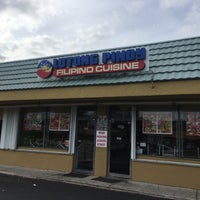 Lutong Pinoy Filipino Cuisine - 8 tips from 122 visitors