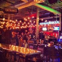 Photo prise au Bottom Lounge par Carter S. le10/20/2012