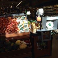 Star Market - Grocery Store in Belmont