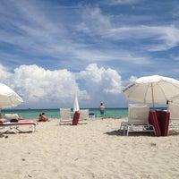 Foto scattata a Miami Beach da Peter il 9/15/2012
