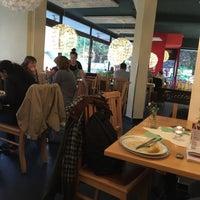 Red Die Grüne Küche | Red Die Grune Kuche Heidelberg Baden Wurttemberg