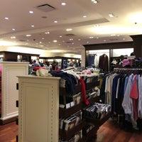 53cd7238b ... Photo taken at Polo Ralph Lauren Children amp  39 s Factory Store by  Francesco ...