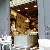 Foto scattata a Casa Infante da Francesco P. il 11/17/2012